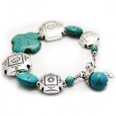 Venetian Marble Works Bracelet